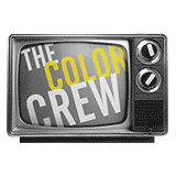 The Color Crew